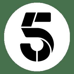 Channel_5_(UK)300x300