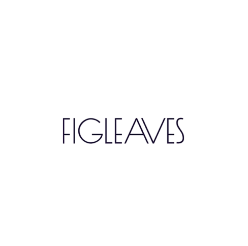 Figleaves300x300