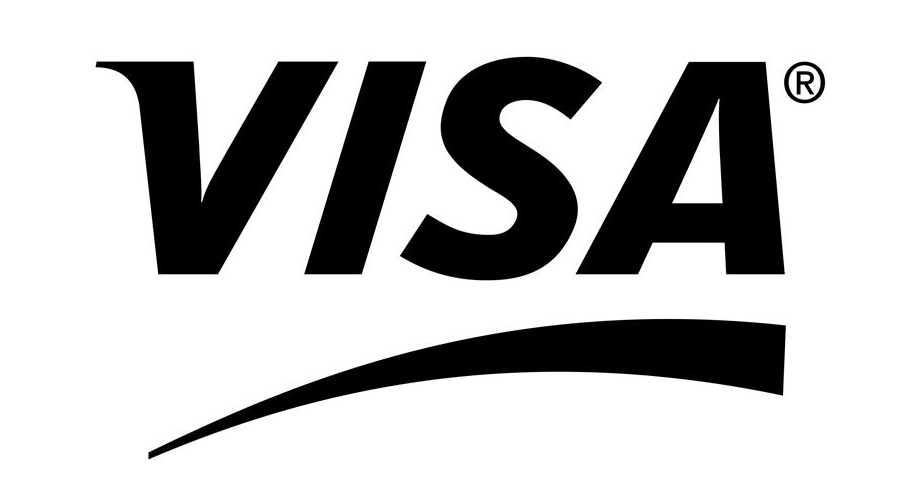 Visa 360x180