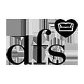 dfs-4-logo